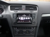 test-volkswagen-golf-16-tdi-bluemotion-30
