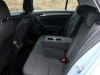 test-volkswagen-golf-16-tdi-bluemotion-34