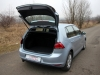 test-volkswagen-golf-16-tdi-bluemotion-35