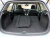 test-volkswagen-golf-16-tdi-bluemotion-37
