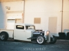 1934-dodge-pickup-hot-rod-cadillac-motor-02