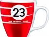 assets_uploads_prilohy_1432-new-newsarticle_obrazky_sberatelsky-hrnek-917-salzburg