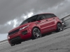 project-kahn-range-rover-evoque-tuning-3