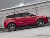 project-kahn-range-rover-evoque-tuning-6