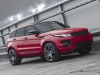 project-kahn-range-rover-evoque-tuning