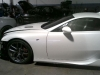 first-lexus-lfa-car-crash-2