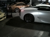 first-lexus-lfa-car-crash-4