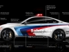 bmw-m4-safety-car-motogp-00