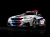 bmw-m4-safety-car-motogp-01