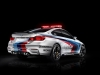 bmw-m4-safety-car-motogp-03