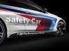 bmw-m4-safety-car-motogp-04