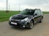 test-subaru-outback-20d-cvt-lineartronic-02