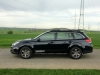 test-subaru-outback-20d-cvt-lineartronic-04