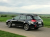 test-subaru-outback-20d-cvt-lineartronic-05