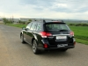 test-subaru-outback-20d-cvt-lineartronic-06
