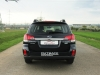 test-subaru-outback-20d-cvt-lineartronic-07