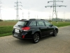 test-subaru-outback-20d-cvt-lineartronic-08