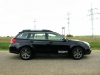 test-subaru-outback-20d-cvt-lineartronic-09