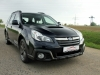 test-subaru-outback-20d-cvt-lineartronic-11