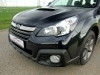 test-subaru-outback-20d-cvt-lineartronic-14