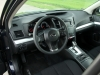 test-subaru-outback-20d-cvt-lineartronic-21