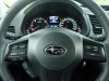 test-subaru-outback-20d-cvt-lineartronic-24