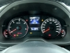 test-subaru-outback-20d-cvt-lineartronic-25