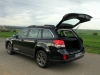 test-subaru-outback-20d-cvt-lineartronic-32