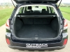 test-subaru-outback-20d-cvt-lineartronic-33