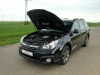 test-subaru-outback-20d-cvt-lineartronic-35