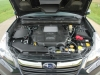 test-subaru-outback-20d-cvt-lineartronic-36