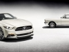 Ford-Mustang-50-Year-Limited-Edition-01