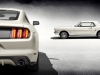 Ford-Mustang-50-Year-Limited-Edition-02