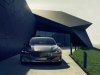 BMW-Vision-Future-Luxury-05