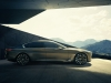 BMW-Vision-Future-Luxury-06