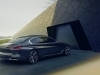 BMW-Vision-Future-Luxury-07