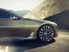 BMW-Vision-Future-Luxury-13