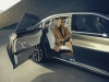 BMW-Vision-Future-Luxury-14