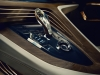 BMW-Vision-Future-Luxury-19