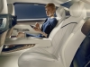 BMW-Vision-Future-Luxury-21