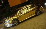 gold_mercedes_benz_c63_amg_3_awvik_52_sm1ps