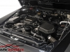 2011 Brabus G 800 Widestar