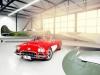 pogea-racing_corvette-01