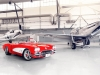 pogea-racing_corvette-02