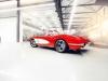 pogea-racing_corvette-03