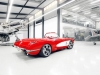 pogea-racing_corvette-04