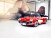 pogea-racing_corvette-06
