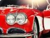 pogea-racing_corvette-07