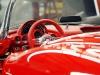 pogea-racing_corvette-08