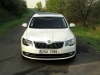test-skoda-superb-20-tdi-103-kw-4x4-laurin_a_klement-01